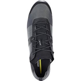 Mavic Allroad Pro Zapatillas Hombre, black/magnet/black